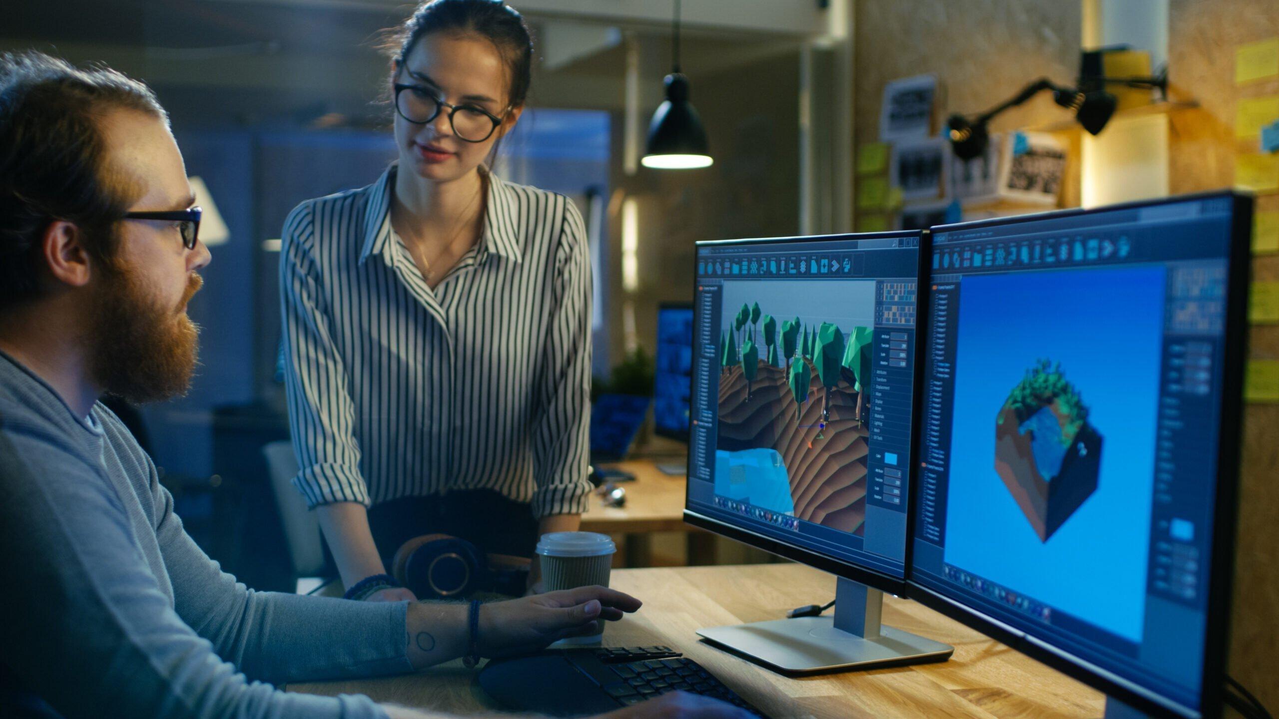 3d-design-digital-wirklichere-wirklichkeiten-gestalten-2-scaled