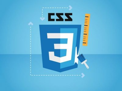 The Ultimate CSS 3 Beginner to Advance course