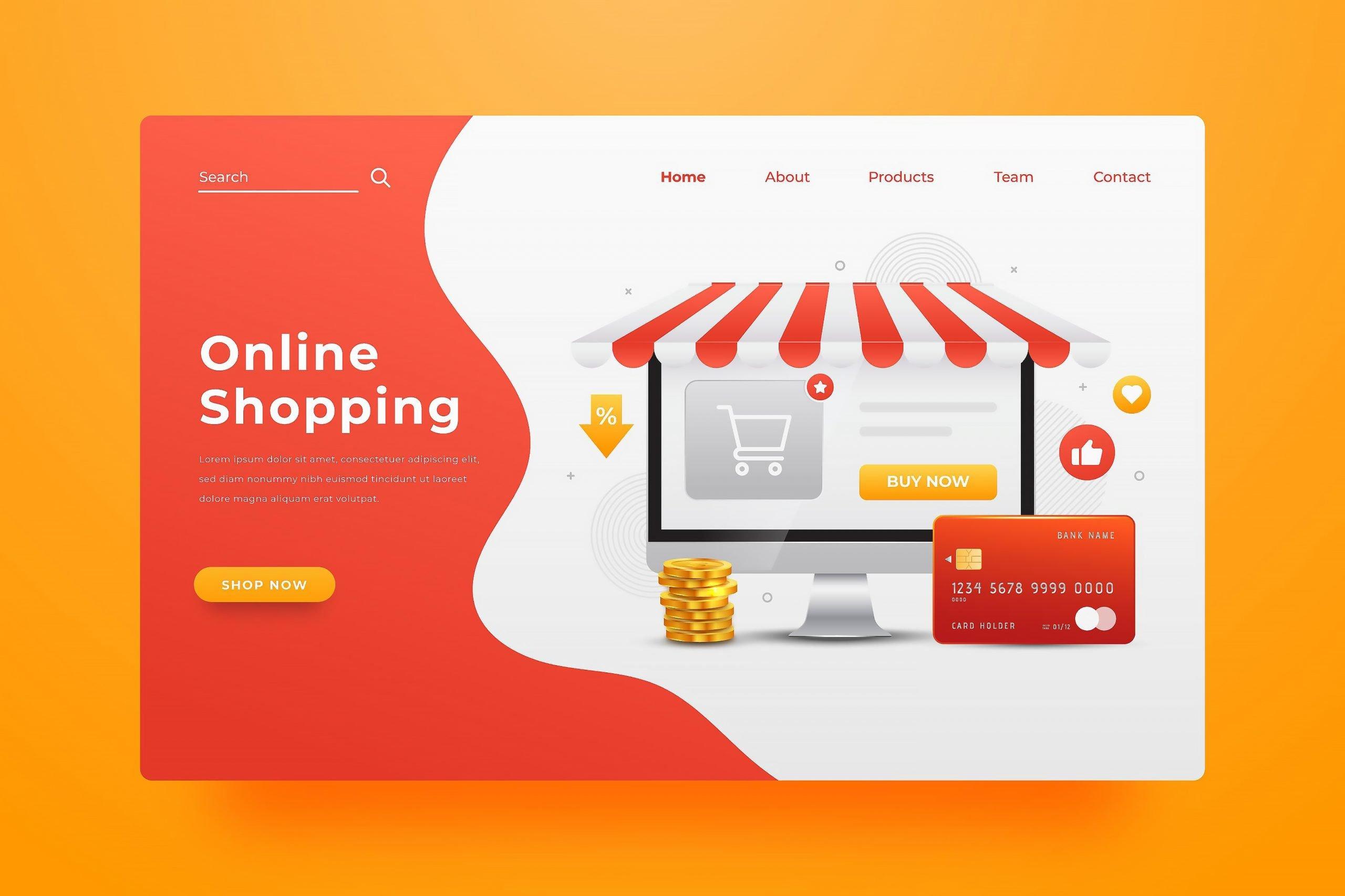 online-store-2
