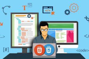 HTML AND CSS GOOD