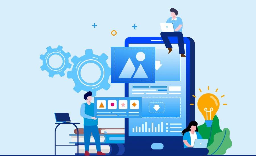 mobile-application-development-trends (1)
