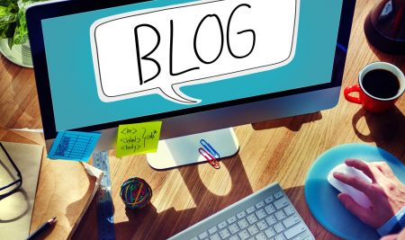 As A BLOGGER WHAT YOU STAND TO GAIN!