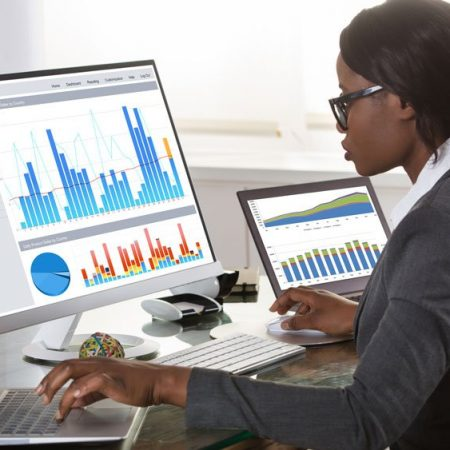 Data Analysis with Microsoft Excel – Complete Course
