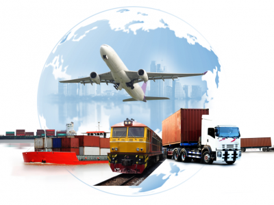 Mini Importation Masterclass (A – Z on importing from china and other countries)