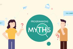 Programming-Myths-Blog