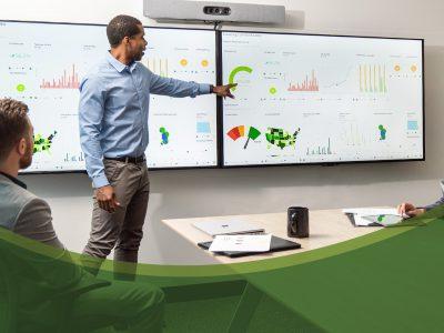 Presentation Masterclass with Microsoft PowerPoint