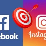 Facebook and Instagram Ads Mastery- Complete Course