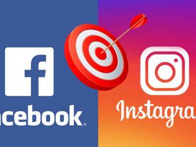 Digital Marketing- Facebook and Instagram Advertising(MasterClass)