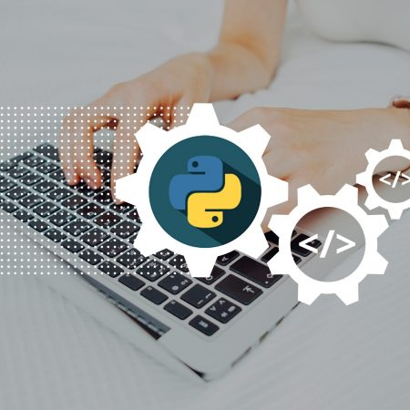 Python Programming Mega Course – From Zero to Hero