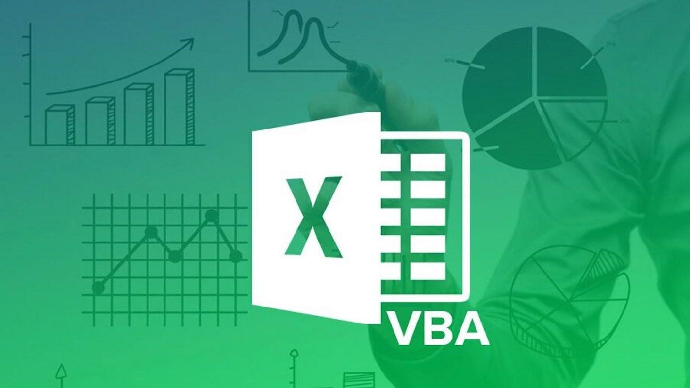 Excel-VBA-2-e1558600807829