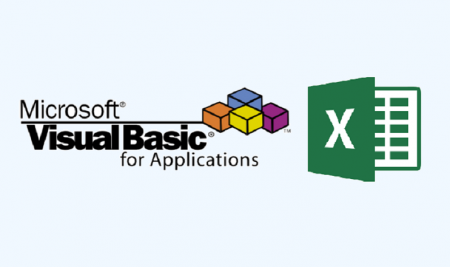 Why VBA is a must-use!