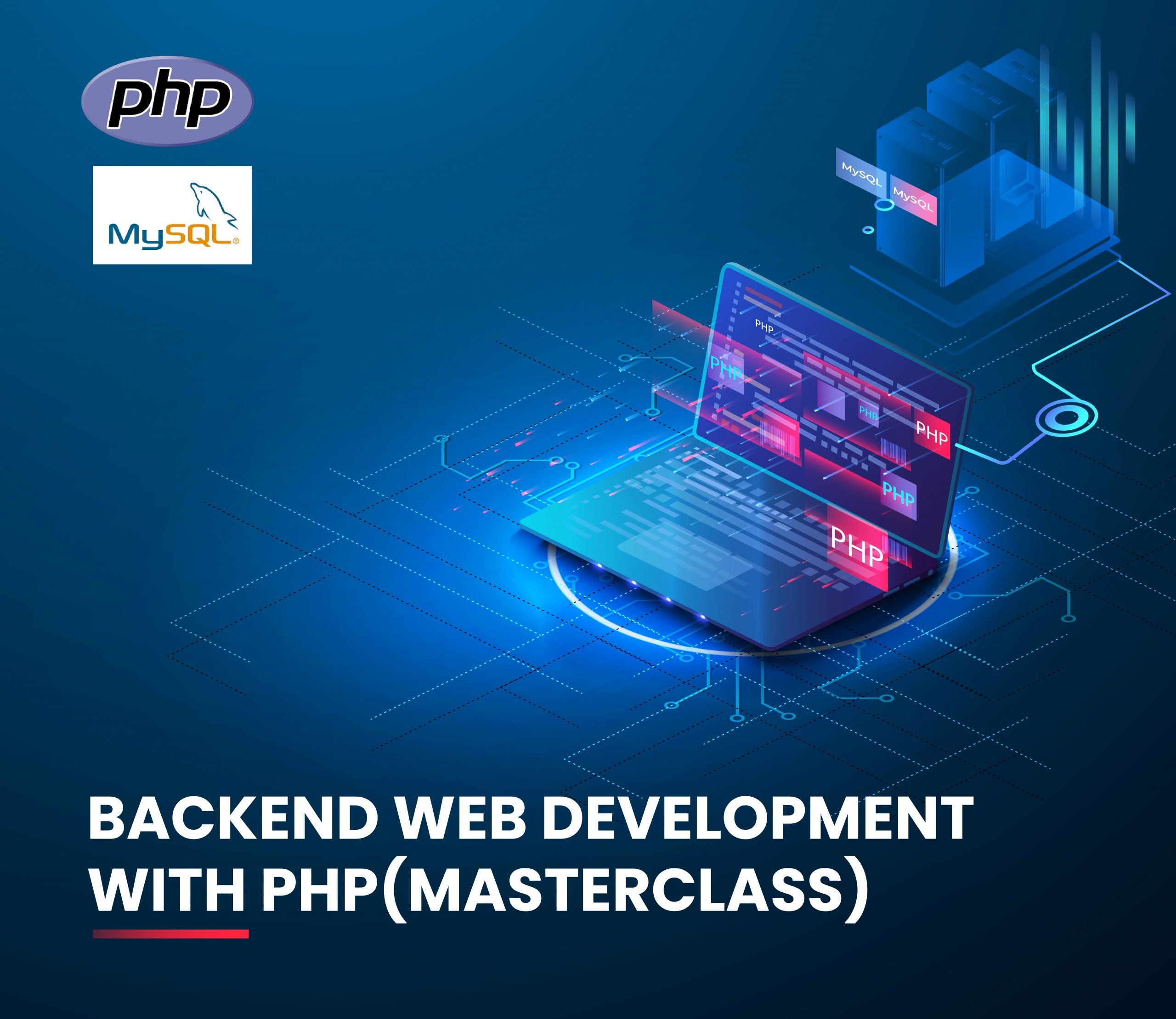 Php featured image-01